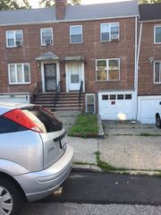 5325 195th St, Flushing, NY