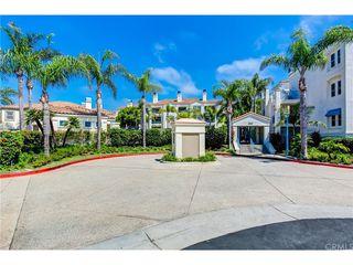 415 Townsquare Lane #306, Huntington Beach CA