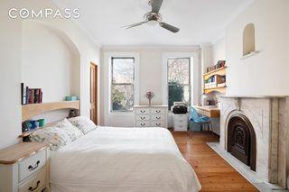 439 Sackett Street, Brooklyn NY
