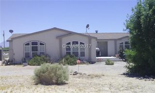 1830 Papago St, Sandy Valley, NV