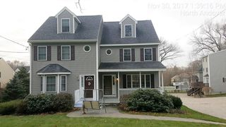 515 Waverley Rd #515, North Andover, MA