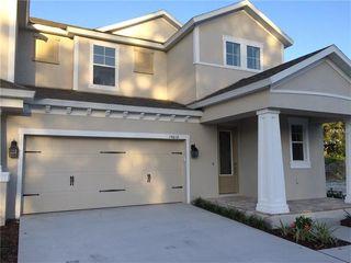 14618 Rocky Brook Drive #4B, Tampa FL