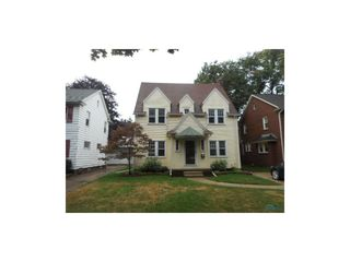 3711 Maxwell Rd, Toledo, OH