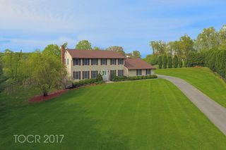 9 Sunset Ct, Campbell Hall, NY