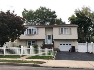 Bergen County Nj Foreclosed Homes For Sale 505 Listings Trulia