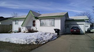 518 E Denver Ave, Bismarck, ND