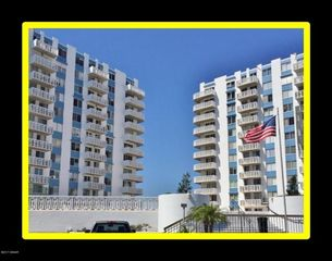 925 N Halifax Ave #1102, Daytona Beach, FL