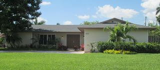 1810 Carandis Rd, West Palm Beach, FL