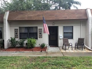1363 Mission Cir #1363, Clearwater, FL
