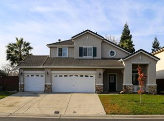 3752 Canyonlands Rd, Stockton, CA