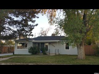 4569 W 5540 S, Salt Lake City, UT