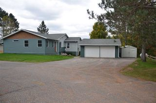 4902 Cranberry Rd, Harshaw, WI