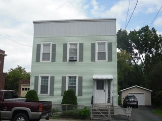 11 Exchange St, Colonie, NY