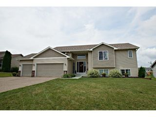 820 Lindsey Lane, Belle Plaine MN
