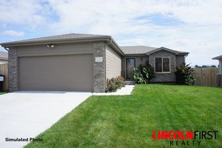 961 Garden Valley Rd, Lincoln, NE