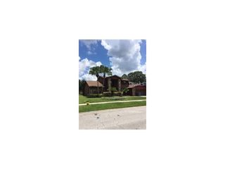4607 Apple Ridge Ln, Tampa, FL