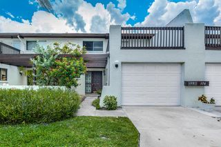 178 Skyline Boulevard, Satellite Beach FL