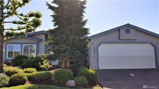 Olympia, WA Mobile/Manufactured Homes For Sale - 27 Listings | Trulia