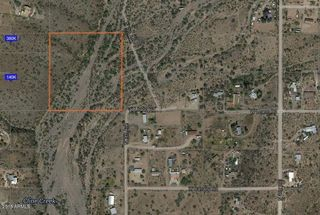 43500 N 7th Ave, New River, AZ