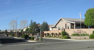 7620 North Park Crest Lane, Prescott Valley AZ