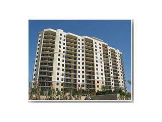 5823 Bowen Daniel Drive #1102, Tampa FL