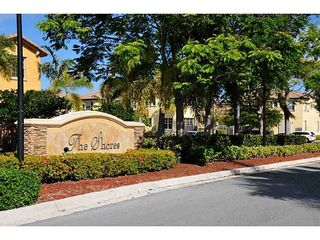 9133 SW 227th St #7, Cutler Bay, FL