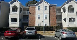719 Melba Ct #A, Wilmington, NC