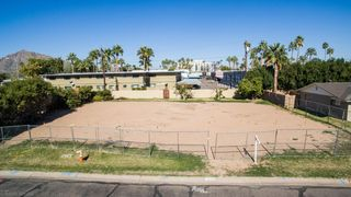6808 E 5th St #2, Scottsdale, AZ