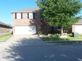 7616 Scarlet View Trl, Fort Worth, TX