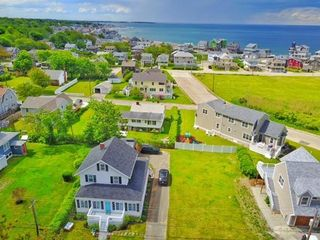 73 Seaview Ave, Scituate, MA