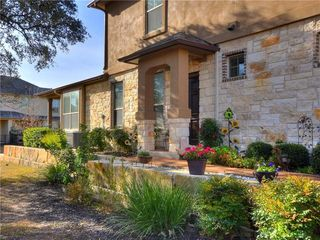 14001 Avery Ranch Blvd #2701, Austin, TX