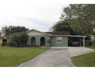 1475 South Gordon Avenue, Bartow FL
