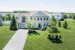 15 Silo Drive, Waterford NY