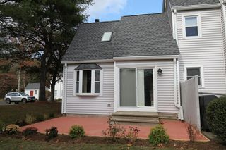 26 Rufus Jones Ln #26, North Easton, MA