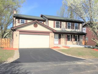 362 Country Ln, Algonquin, IL