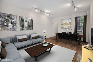 175 East 93rd Street #3B, New York NY