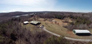 371 Cypress Creek Rd, Linden, TN
