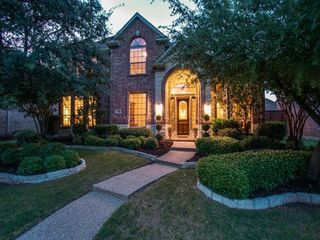 2348 Sleepy Hollow Trl, Frisco, TX