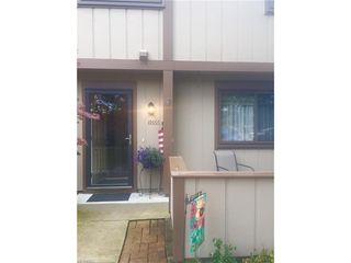 11666 Harbour Light Dr #4, North Royalton, OH