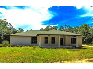8950 Henderson Grade, North Fort Myers, FL