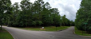 Sandy Ford Rd, Fairhope, AL