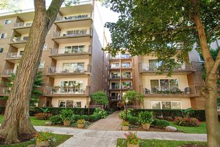 411 Ashland Ave #3B, River Forest, IL