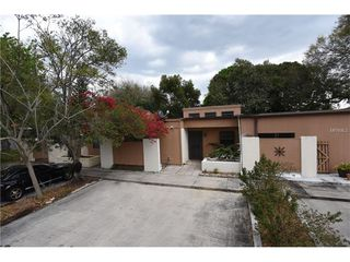 2464 Harbour Way, Winter Park, FL