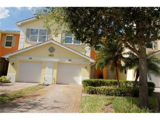 4400 Lazio Way #204, Fort Myers, FL