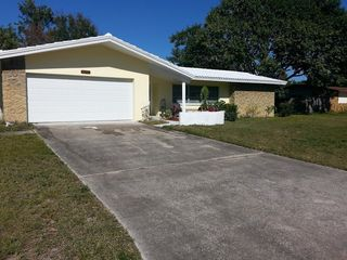1570 Budleigh St, Clearwater, FL