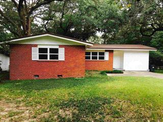 1002 Lake Terrace Ave, Pensacola, FL