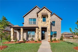 1568 Trowbridge Cir, Rockwall, TX