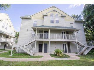 5974 Westgate Drive #103, Orlando FL