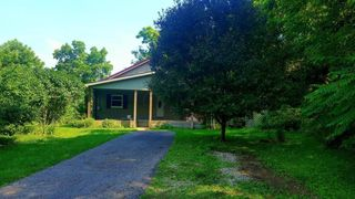 754 Sugar Tree Rd, Chillicothe, OH