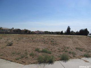 West Milgeo Avenue, Ripon CA